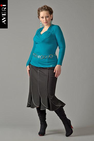 52 размер одежды