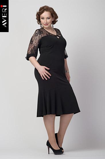 Женские платья 52 размера купить недорого в интернет-магазине Женские платья 52 размера купить недорого в