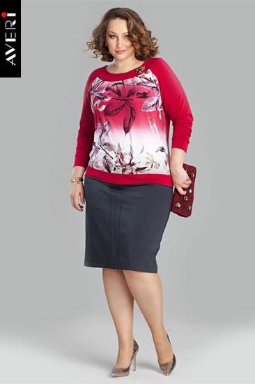 Компромиссам отказано в новом сезоне. Однако, самый любимый компромисс-нынешний mexi платья с экстремальными мини-моделями. Платья для пляжа, как модели с
